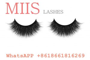 private label eyelas