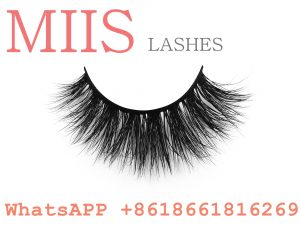real-mink-qingdao-eyelashes